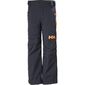 Helly Hansen Legendary Pants Youth, bleu